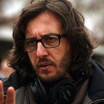 Daniele Vicari