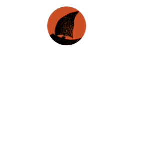 Kon-Tiki-Film-LOGO_KIT-trasp00005-01