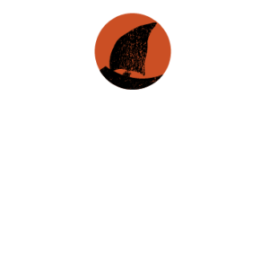 Kon-Tiki-Film-LOGO_KIT-trasp00005mobile